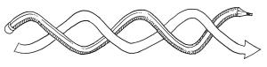 design-dna